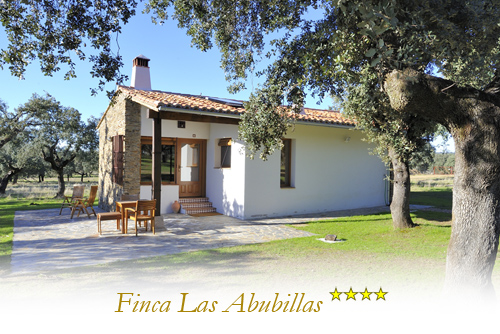 Extremadura, holiday, birds, birding, chalet, holiday-home, Finca Las Abubillas, birdwatching